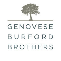 Genovese Burford & Brothers