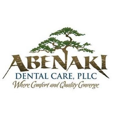 Abenaki Dental Care