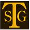 The Sena Group - BOCA RATON, FL - Insurance Agents