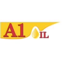 A1 Oil
