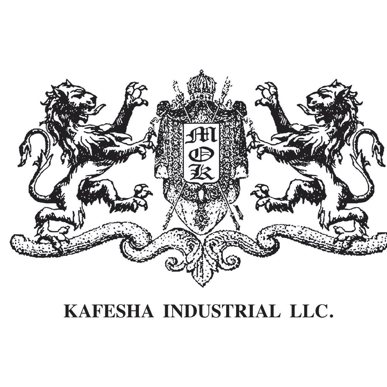 Kafesha Industrial LLC