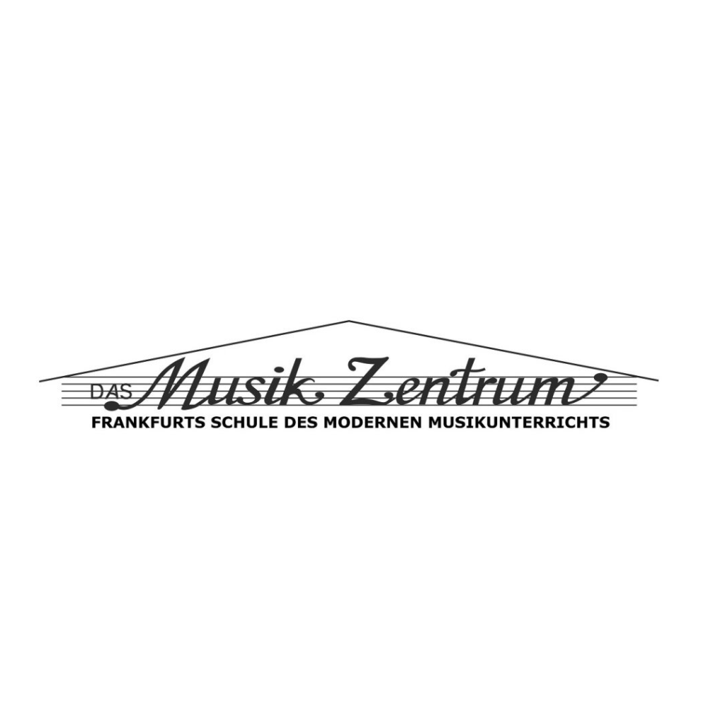 Das Musik Zentrum | Frankfurt's Musikschule des Modernen Musikunterrichts