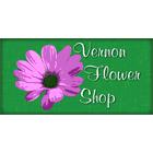 Vernon Flower Shop 1977 Ltd