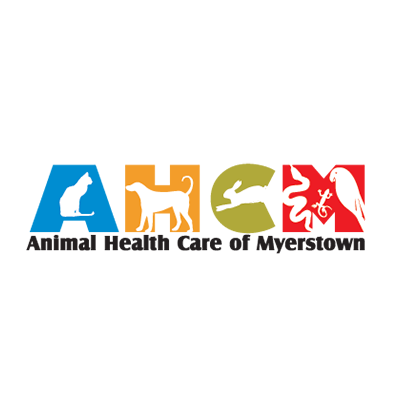 Animal Health Care of Myerstown - Myerstown, PA - Veterinarians