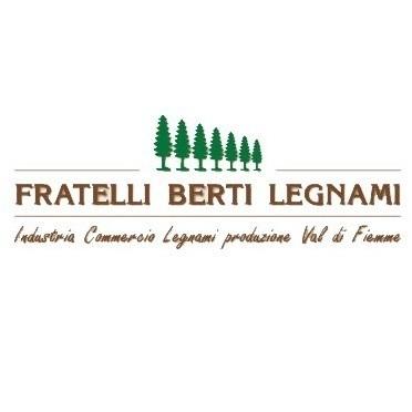 Fratelli Berti Legnami
