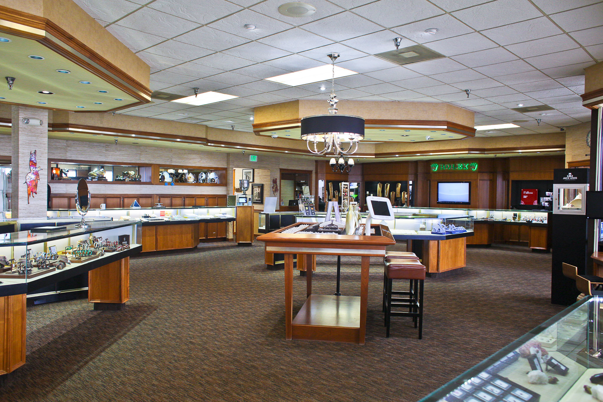 jack lewis jewelers coupons near me in bloomington 8coupons On jewelry stores in bloomington normal il