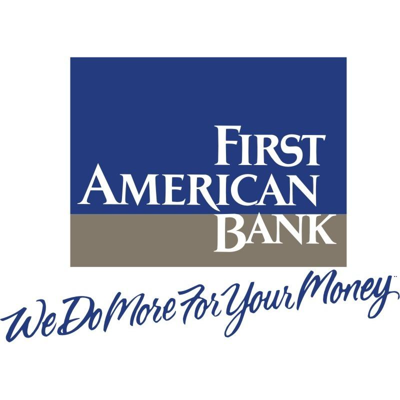 Corbin Edmonds - Mortgage Loan Officer; First American Bank