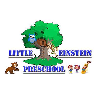 Little Einstein Preschool
