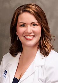 Kathleen E Jaeger, MD