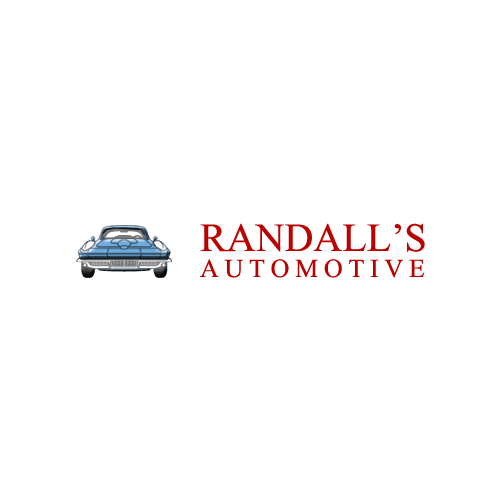 Randall's Automotive - Eugene, OR - Auto Body Repair & Painting