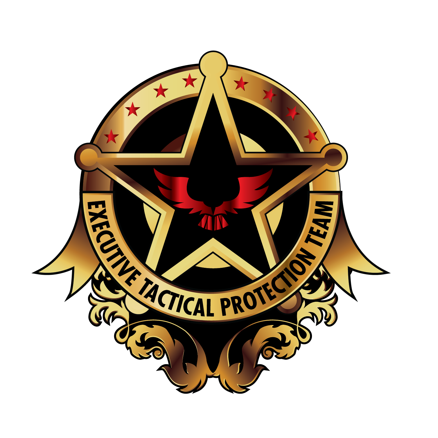 Executive Tactical Protection Team LLC - Pasadena, CA - Security Services