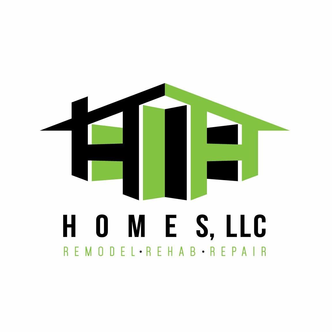 HH Homes, LLC
