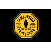 Tamburello Protective Service, Inc. - Hoover, AL 35226 - (205)979-4481 | ShowMeLocal.com