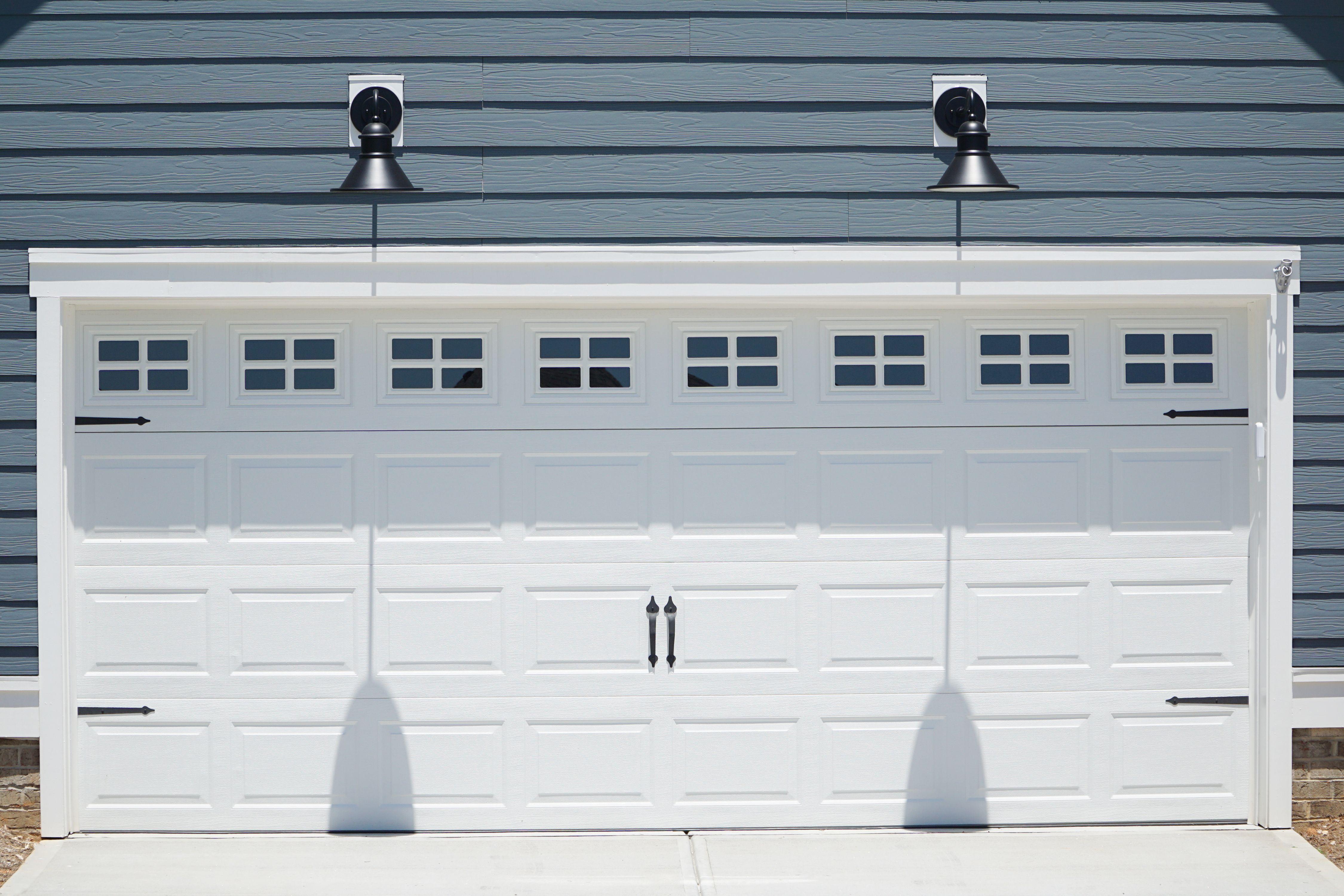 J&S Overhead Garage Door Service in Hampton, VA, photo #73