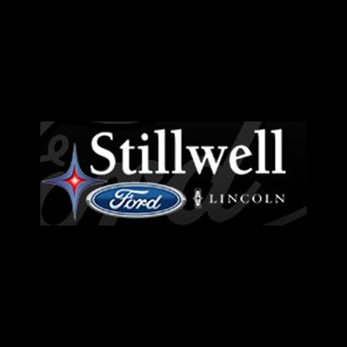 Stillwell Ford Lincoln - Hillsdale, MI - Auto Dealers