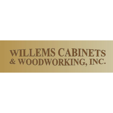 Contractor in MN Cologne 55322 Willems Cabinets and Woodworking, Inc. 203 Playhouse Street E  (952)466-2522