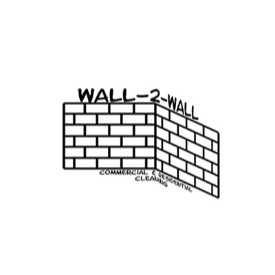 Wall-2-Wall Commercial & Residential Cleaning Service - Bastrop, TX 78602 - (512)718-8064   ShowMeLocal.com