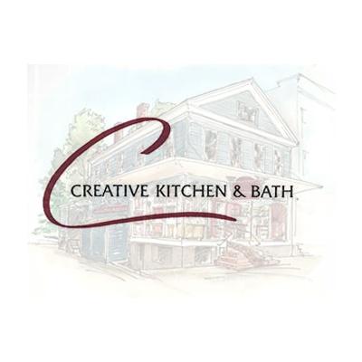 Creative Kitchen & Bath Inc.
