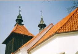 Střechy Čapek s.r.o.