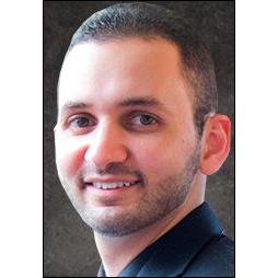 Andrew Azer MD