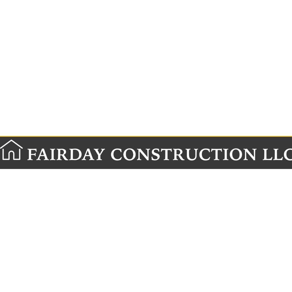 Fairday Construction LLC - Brooklyn, MS 39425 - (601)596-7378 | ShowMeLocal.com