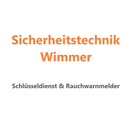 Bild zu Sicherheitstechnik Wimmer in München