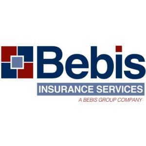 Bebis Insurance Services
