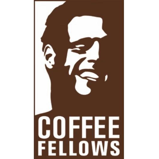 Bild zu Coffee Fellows - Kaffee, Bagels, Frühstück in München
