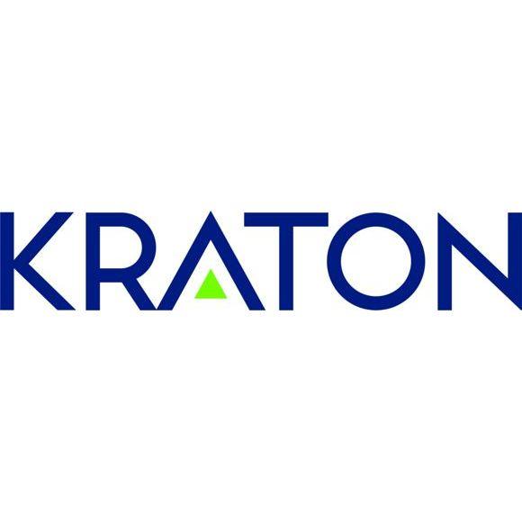 Kraton Chemical Oy