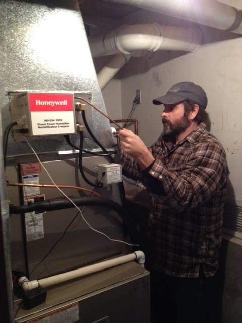 Bunch Heating Amp Cooling Boise Idaho Localdatabase Com