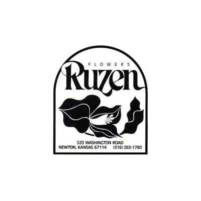 Flowers By Ruzen