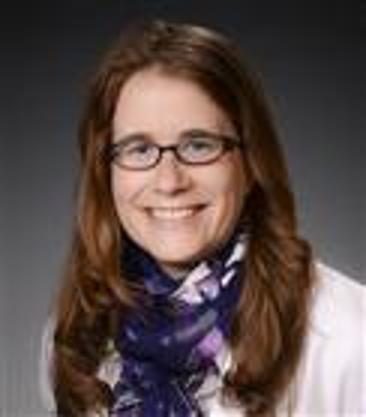 Cristin Samantha Hagelstein, MD