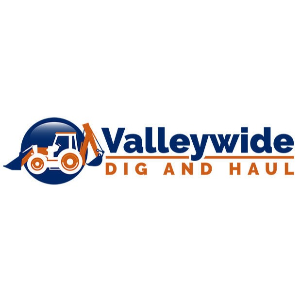 Valleywide Dig and Haul