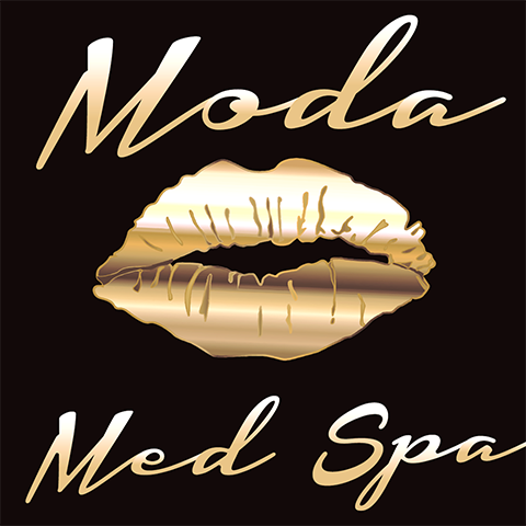 image of Moda Med Spa