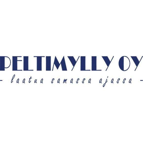 Peltisepänliike Peltimylly Oy