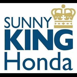 Sunny King Honda