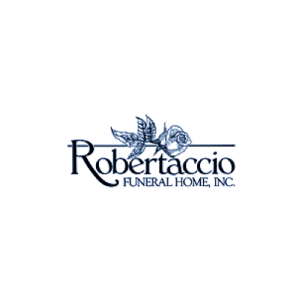 Robertaccio Funeral Home In Patchogue Ny