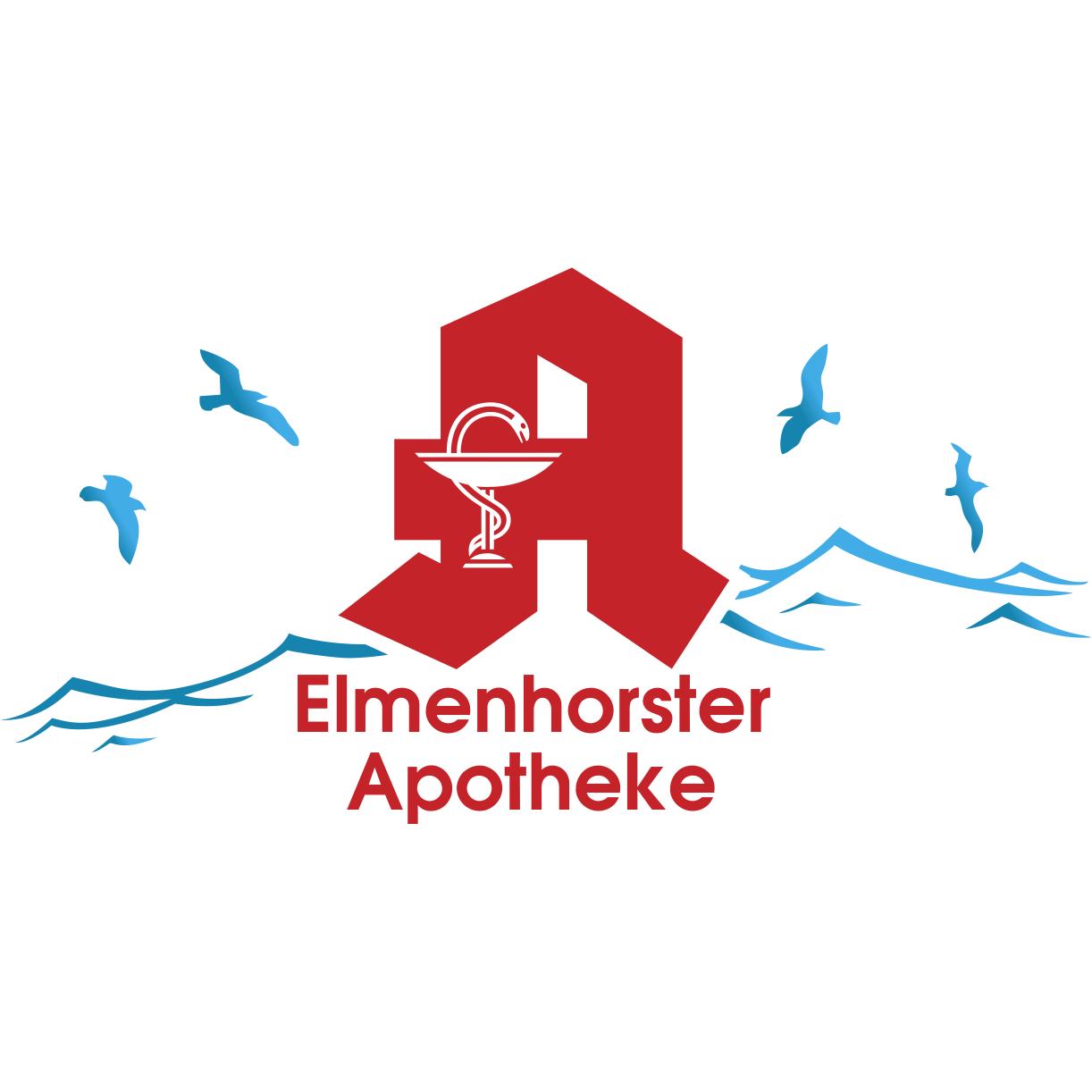 Bild zu Elmenhorster Apotheke in Rostock