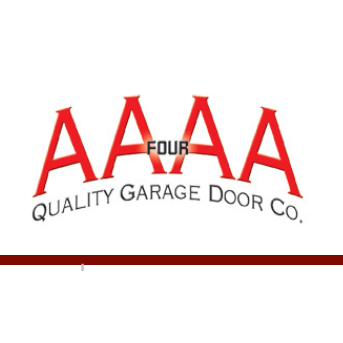 AAAA Quality Garage Door CO.