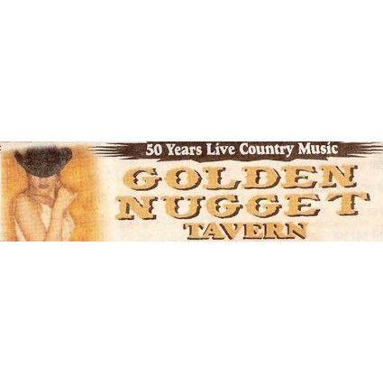 The Golden Nugget Tavern - Berlin, NJ - Bars & Clubs