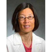 Carol Chou, MD Internal Medicine