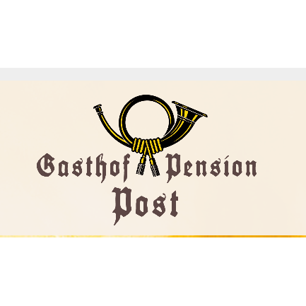 Gasthof Pension Post W. Landes KG