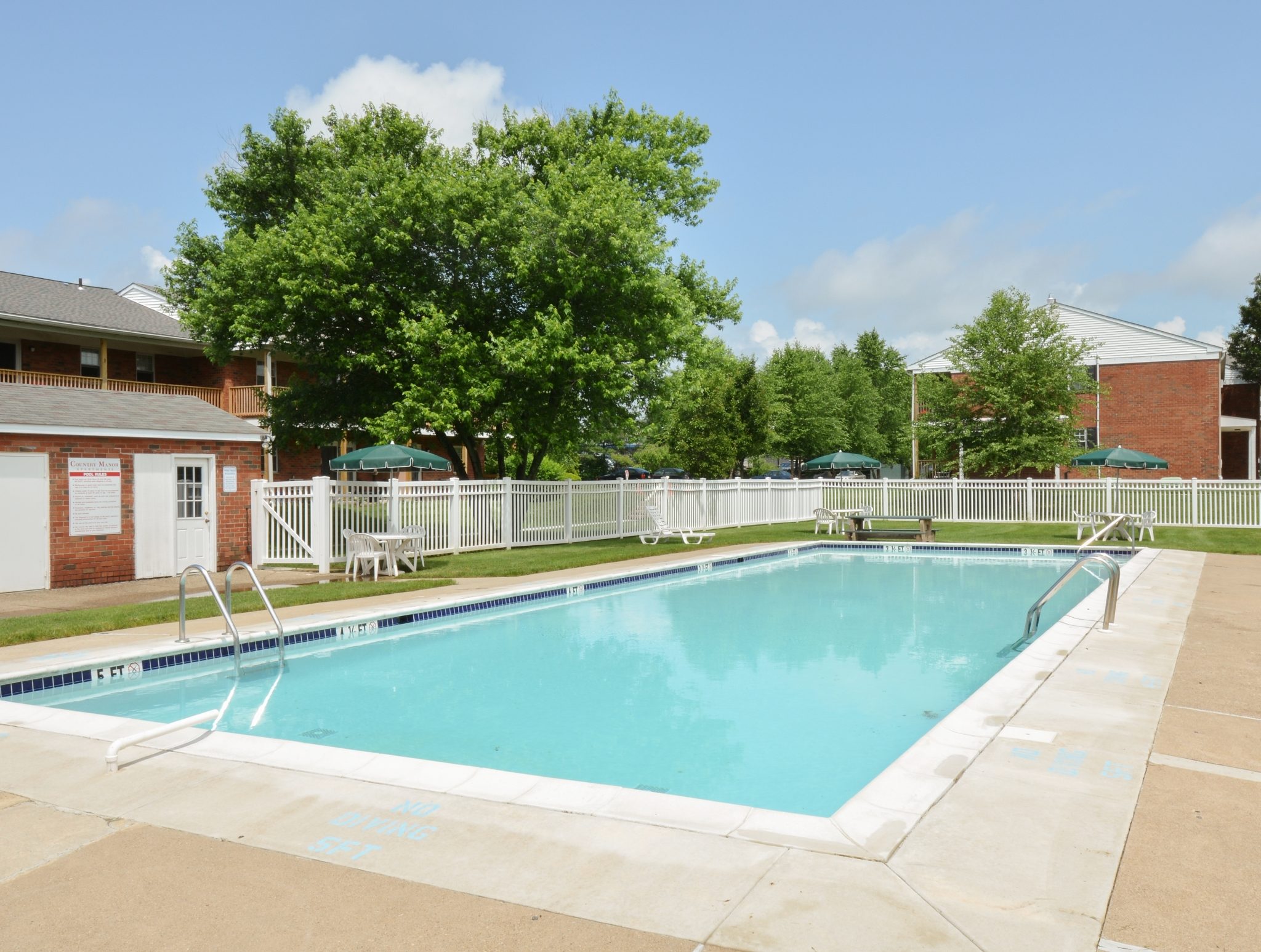 Middletown Apartments Delaware Reviews