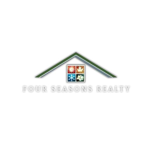 Four Seasons Shores Realty Inc
