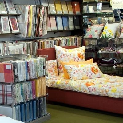 industrielle fertigung und auslieferung verarbeitende industrie gro handel in waiblingen. Black Bedroom Furniture Sets. Home Design Ideas