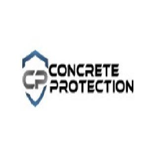 Concrete Protection LLC - Puyallup, WA 98373 - (253)651-0653 | ShowMeLocal.com