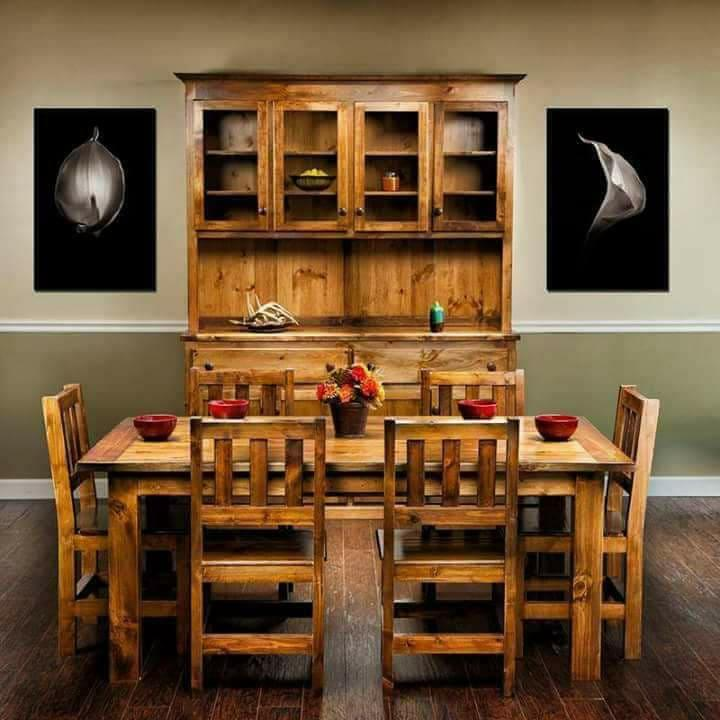 Mississippi Farm Tables In Ridgeland Ms Furniture Stores Yellow Pages Directory Inc