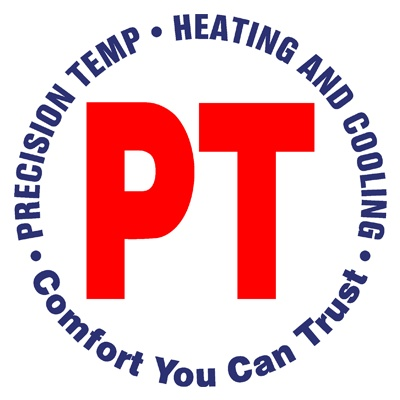 Precision Temp Heating & Cooling - Shelby Township, MI 48315 - (888)501-4399 | ShowMeLocal.com