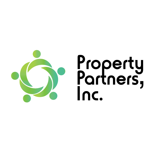 Property Partners Inc Albuquerque