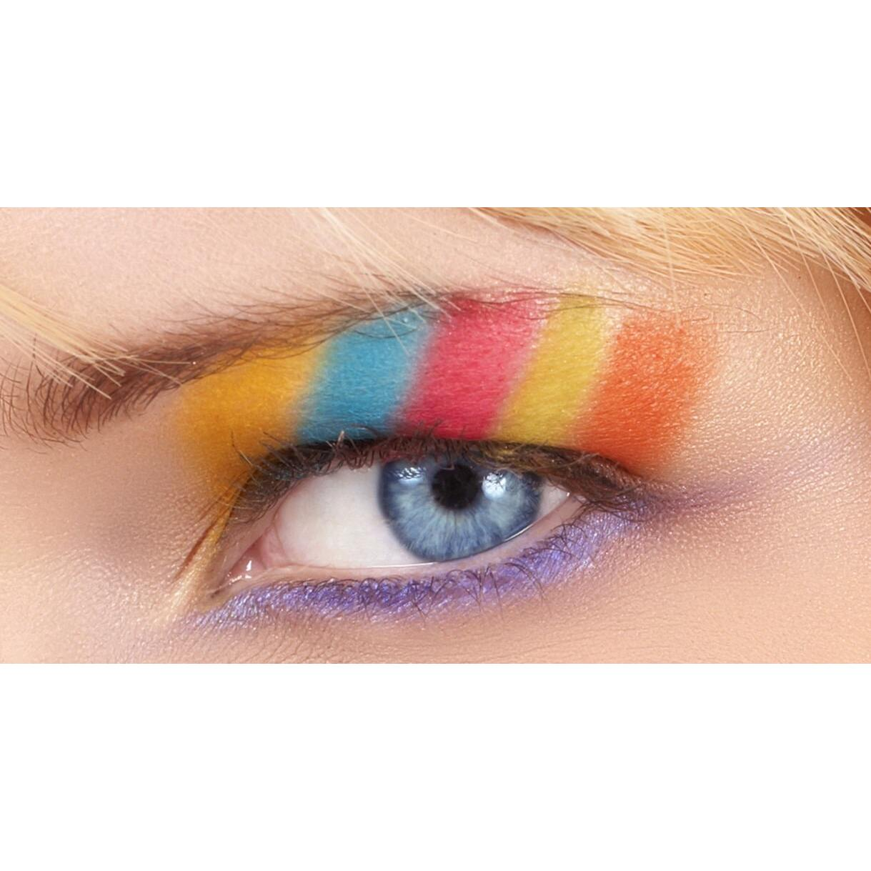 Marketti Academy of Cosmetology - Waterford, MI - Vocational Schools